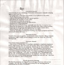 Image of 1997 Jul pg.7