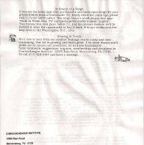 Image of 1997 Jul pg.8
