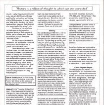 Image of 1997 Oct pg.2