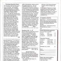 Image of 1997 Oct pg.3