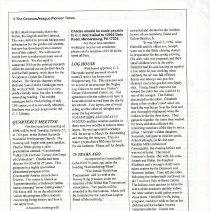 Image of 1998 Jan pg.2