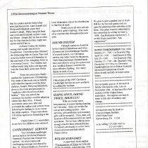 Image of 1998 Jan pg.3