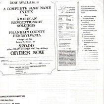 Image of 1998 Jan pg.4