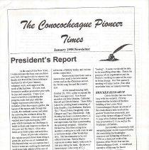 Image of 1998 Jan pg.1