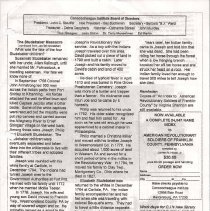 Image of 1998 Apr pg.3