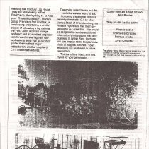 Image of 1998 Apr pg.4