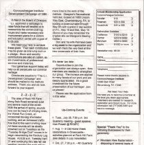 Image of 1998 Apr pg.5