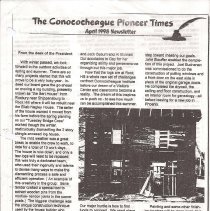 Image of 1998 Apr pg.1