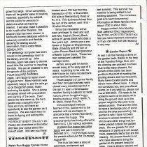 Image of 1998 Jul pg.2
