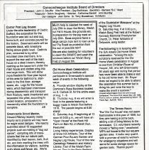 Image of 1998 Jul pg.3