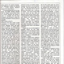 Image of 1998 Oct pg.2