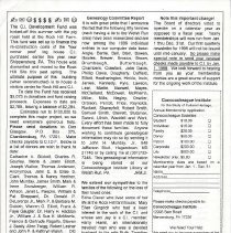 Image of 1998 Oct pg.3