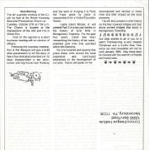 Image of 1998 Oct pg.6