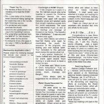Image of 1999 Jan pg.4