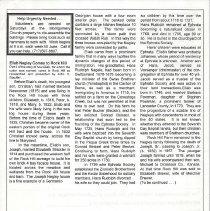 Image of 1999 Jan pg.5