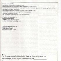 Image of 1999 Jan pg.6