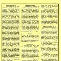Image of 1999 Jul pg.2