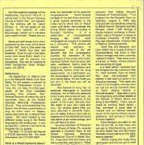 Image of 1999 Jul pg.3
