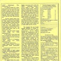Image of 1999 Jul pg.5