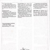 Image of 1999 Oct pg.6