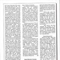 Image of 2000 Jan pg.2