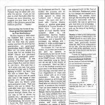 Image of 2000 Jan pg.3