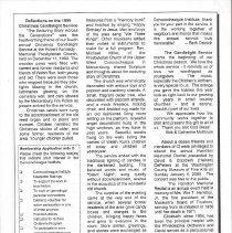 Image of 2000 Jan pg.4