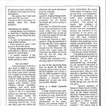 Image of 2000 Jan pg.5