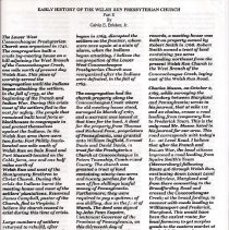 Image of 2001 Jan pg.4