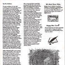 Image of 2001 Jan pg.5