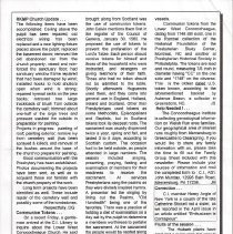 Image of 2001 Jul pg.4