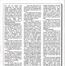 Image of 2001 Jul pg.6