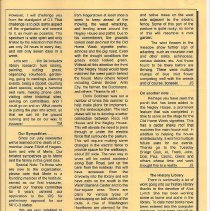 Image of 2001 Oct pg.2