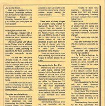 Image of 2001 Oct pg.5