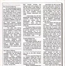 Image of 2002 Jan pg.2