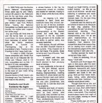 Image of 2002 Jan pg.3