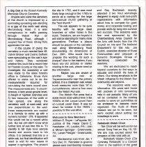 Image of 2002 Jan pg.4