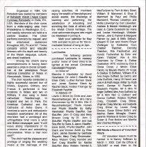 Image of 2002 Jan pg.5