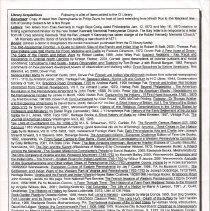 Image of 2002 Jan pg.6