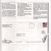 Image of 2002 Jan pg.8