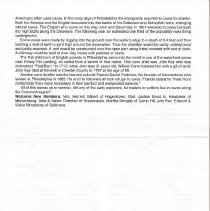 Image of 2002 Apr pg.6