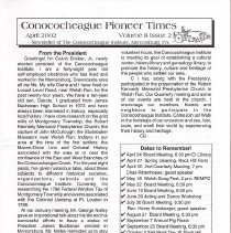 Image of 2002 Apr pg.1