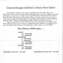 Image of 2002 Jul pg.4