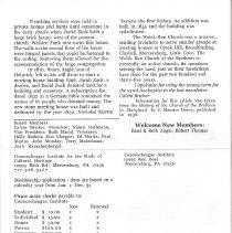 Image of 2002 Jul pg.6