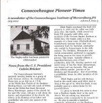 Image of 2002 Jul pg.1