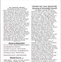 Image of 2002 Oct. pg.3