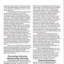 Image of 2003 Jan pg.2