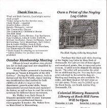 Image of 2003 Jan pg.3