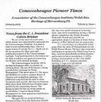 Image of 2003 Jan pg.1