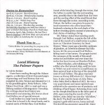 Image of 2003 Apr pg.2